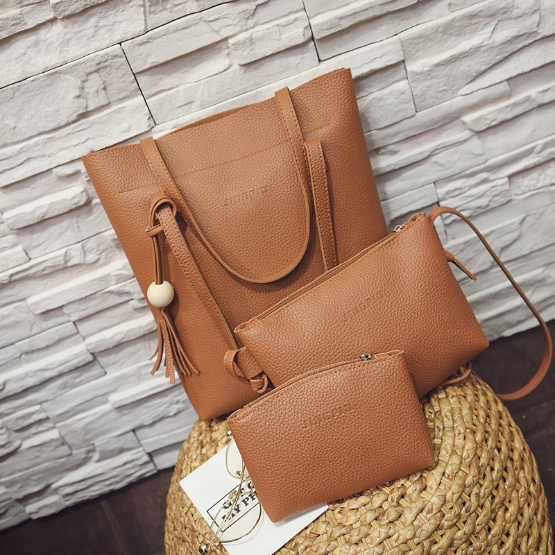 Women Bag/Handbag  Leather Luxury Handbags High Quality/Women Handbags/Shoulder Bag Crossbody bag