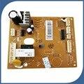Хорошо для холодильника ПК доска компьютерная доска DA92-00280A DA41-00791A б/у доска