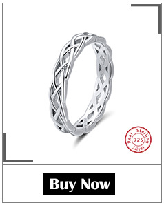H5ff95e5cfa8147e1bb3e860357d17291q ORSA JEWELS Real 925 Sterling Silver Female Rings Classic Round Shape Simple Style Anniversary Wedding Ring Fashion Jewelry SR73