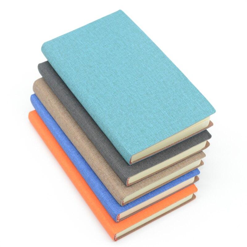 Notebook Planner Agenda 2020 Diary Journal Caderno Cuadernos Y Libretas Agenda 2020 Planner Organizer Note Book Notitieboek
