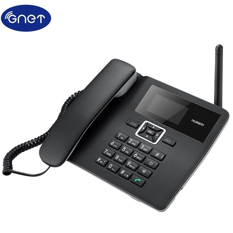 F617-50 Fixed Wireless Terminal