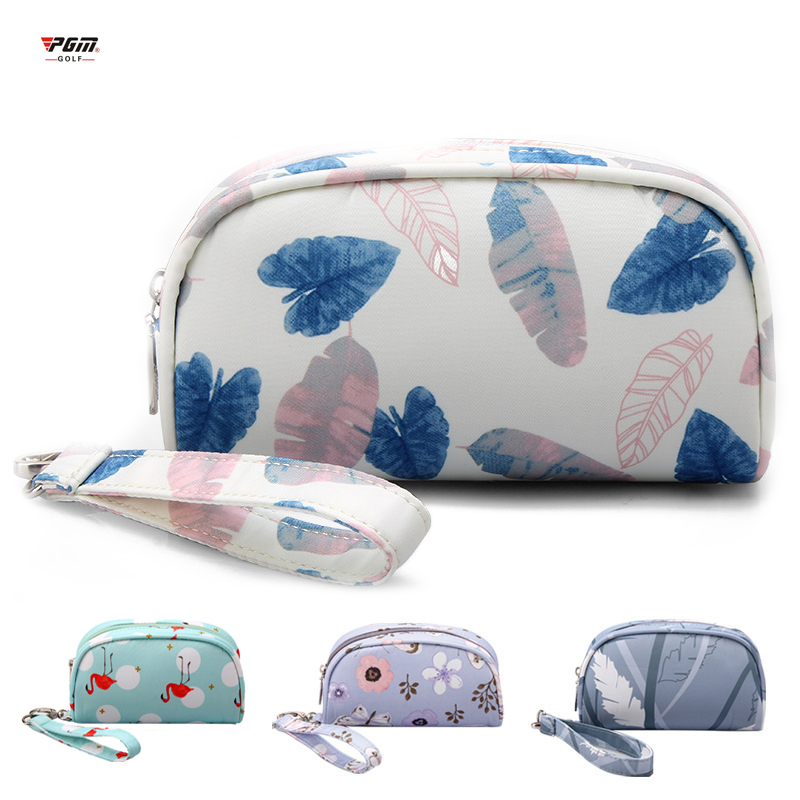 New Products Women Bags Lady Hand Bag Lightweight Easy To Carry Large Capacity Waterproof Multi-functional Styles Gifts Golf