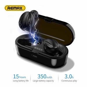 XG13 Pro цифровой дисплей наушники-вкладыши TWS беспроводной Bluetooth 5,0 Hi-Fi наушники спортивные наушники-вкладыши Беспроводные Мини гарнитура для ...