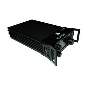 Image 2 - Xiegu G90 HF משדר 20W SSB/CW/AM/FM SDR רדיו מובנה אנטנת מקלט