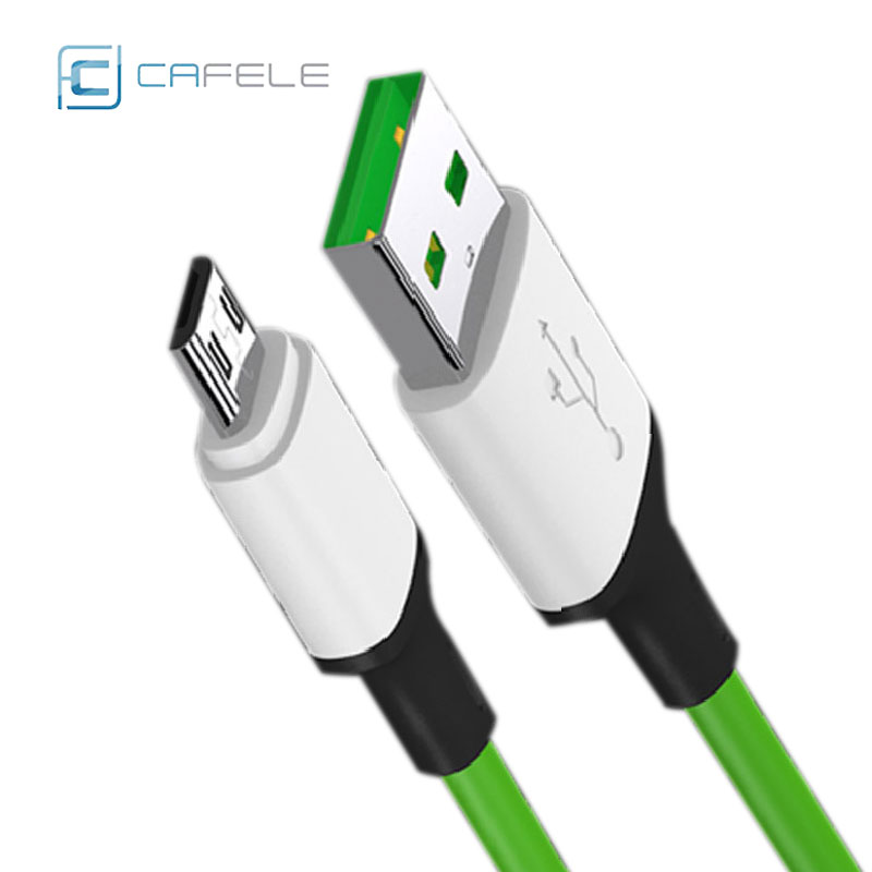Fast Quick Charging MicroUSB Cable works with Nokia Lumia 635 is 5ft//1.5M allows fast charging Speeds!