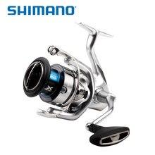 2019 SHIMANO STRADIC FL 1000 1000HG 2500 2500HG C3000HG C3000XG 4000 40000MHG 4000XG C50000XG Spinning Fishing Saltwater Reel