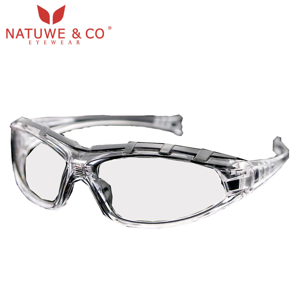 Protective Safety Goggles Dust Proof  Windproof Sand Motorcycle Glasses Transparent Outdoor Riding Lab Doctor Virus Protection