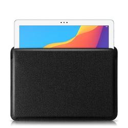 Pokrowiec na Huawei MediaPad T5 10 AGS3-L09 L03 W09 W19 pokrowiec na Tablet Huawei Mediapad T5 10.1