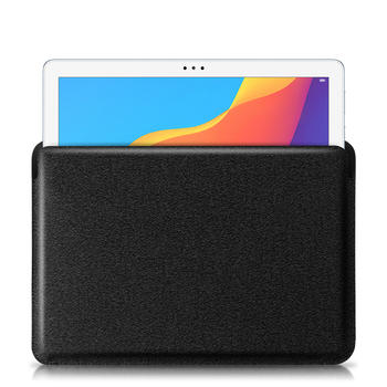 "Pokrowiec na Huawei MediaPad T5 10 AGS3-L09 L03 W09 W19 pokrowiec na Tablet Huawei Mediapad T5 10.1"""