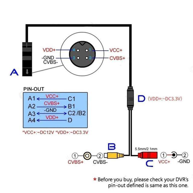 5Mm Backup Camera Wiring Diagram from i3.wp.com