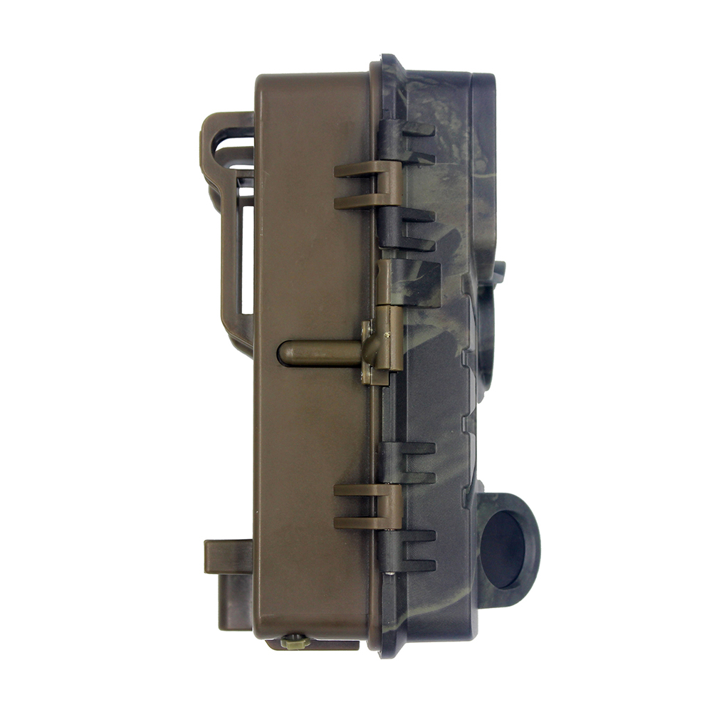 1080P-Standalone-Outdoor-IP66-waterproof-Hunting-Camera-wide-life-surveillance-trail-camera-video-recorder-night-vision (3)