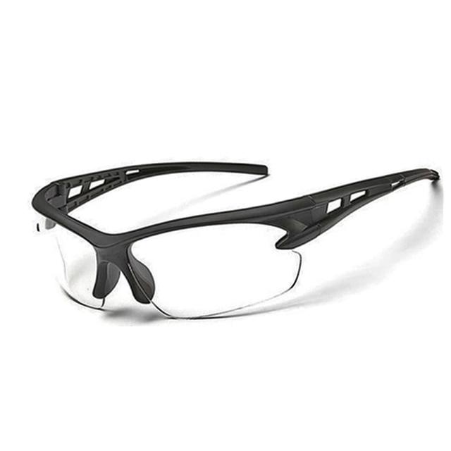 Ciclismo óculos de ciclismo das mulheres dos homens uv400 mtb óculos para bicicletas ciclismo ciclismo óculos de sol da bicicleta do esporte 2