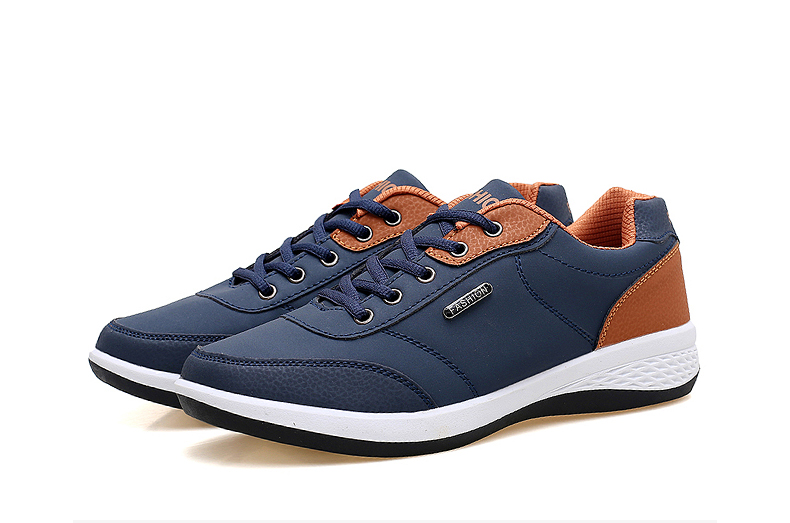H6002d46c9af04b8e885f42fd18dd0102b OZERSK Men Sneakers Fashion Men Casual Shoes Leather Breathable Man Shoes Lightweight Male Shoes Adult Tenis Zapatos Krasovki