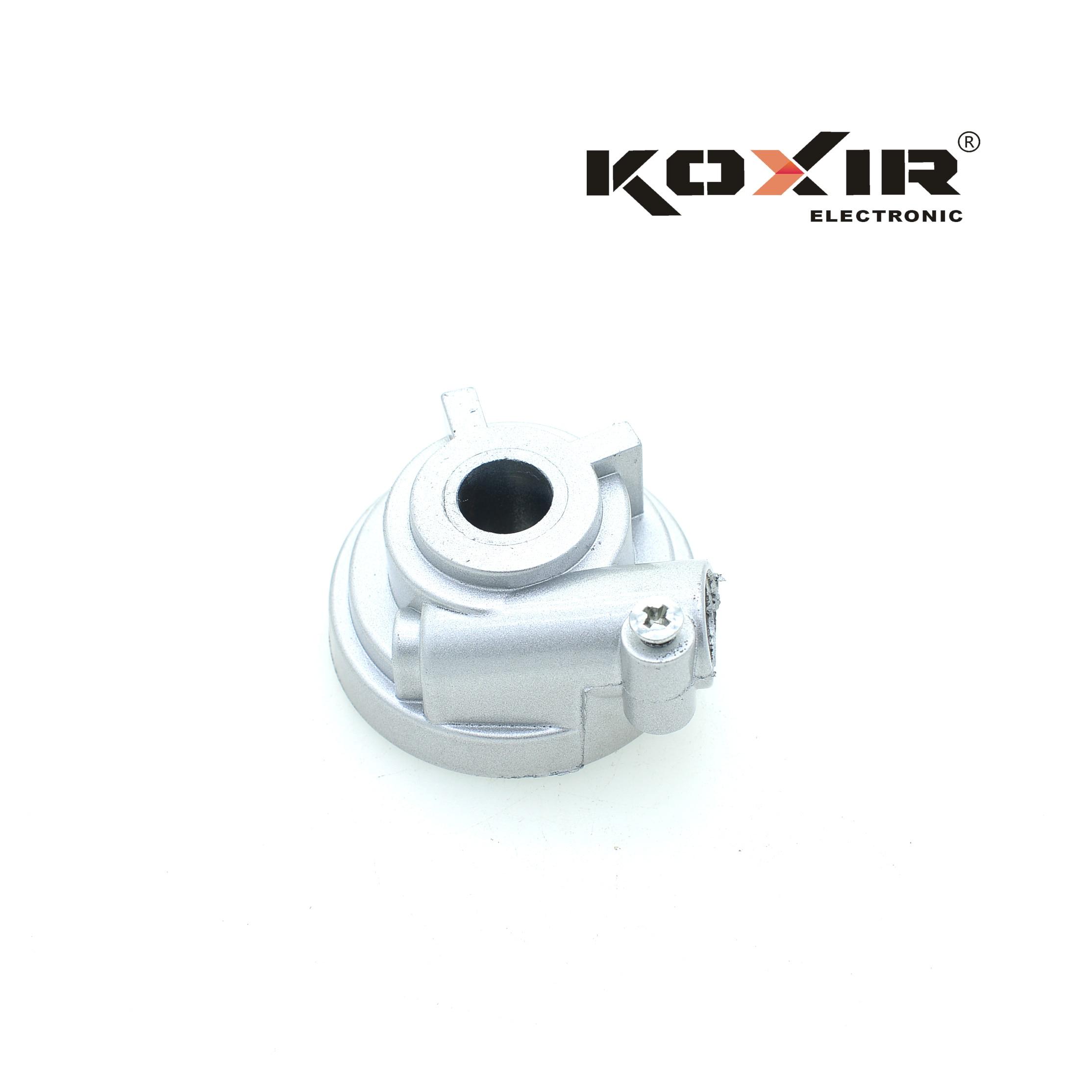Motorcycle Speedometer Odometer Drive Gear Sensor For Suzuki DR125 DR200