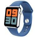 B59 для женщин и мужчин Смарт-часы для женщин фитнес-браслет трекер P10 Смарт-часы Смарт-браслет монитор сердечного ритма наручные часы с кровя...