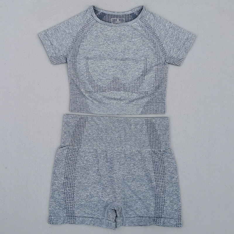 Vital-Seamless-Gym-Set-Workout-Clothes-Women-Short-Sleeve-Crop-Tops-Fitness-Shorts-Sports-Wear-Gym.jpg_640x640 (2)