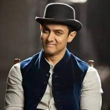 The phantom lr amir khan in the original single Wool Bowler Hat luxury felt billycock hats for men with belt rolled brim