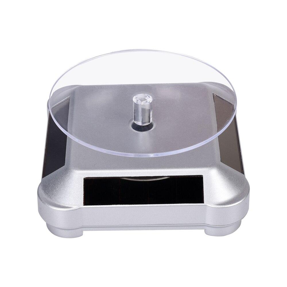 360 giratoria solar display led uv resina 02