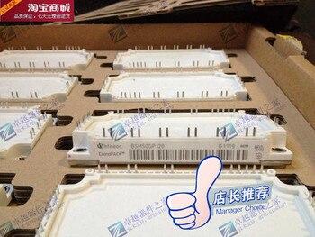 BSM50GP120 IGBT module Shelf--ZYQJ
