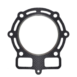 Image 5 - Motosiklet motoru parçaları kafa yan kapak contası KTM 450 520 525 EXC MXC SX XC XC F 450 MXR 525 IRS