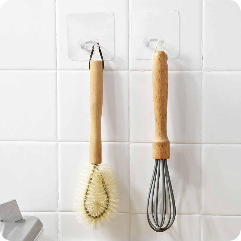 Ganchos de armazenamento de parede pvc criativo tomada de energia titular gancho de parede adesivo gancho do banheiro casa escritório cozinha suprimentos