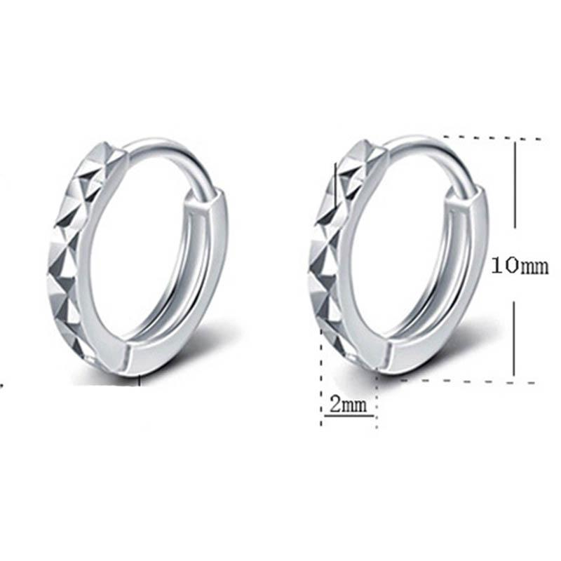 28 earrings