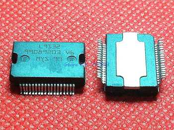 10pcs/lot L9132 9132 HSSOP-36 In Stock - DISCOUNT ITEM  10% OFF All Category