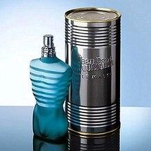 Man Parfum LE MALE Long Lasting Natural Original Cologne Charm Male Fragrance High Quality Parfums Homme