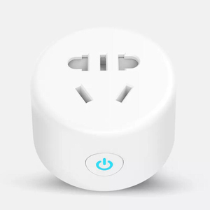 Image 3 - الأصلي Youpin Gosund CP1 Mijia مأخذ (فيشة) ذكي المنزل الذكية WiFi مقبس الهاتف مؤقت تحكم عن بُعد مقبس التحكم عن بعد مع Mijia التطبيق