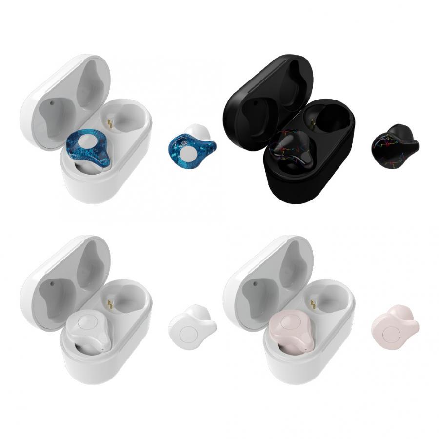 Oreillettes SABBAT X12 pro sans fil Bluetooth écouteurs intra-auriculaires écouteurs avec micro audifono