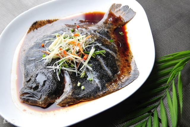 多宝鱼多少钱一斤?你知道多宝鱼有哪些营养价值吗?
