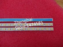 "Beented novo 100 peças t315hw07 32 ""led strip trenó 2011cb320 rev 1.0 40 leds 360mm * 6mm 109-321-17(China)"