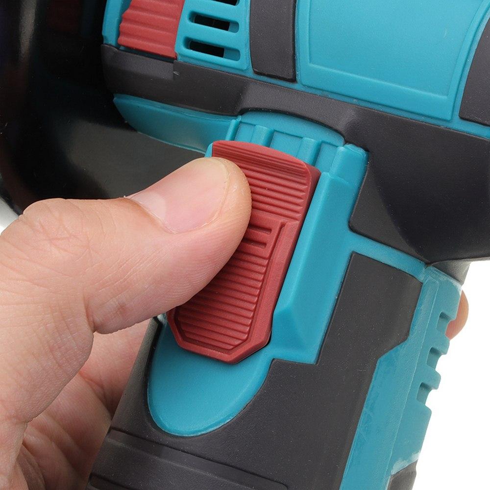 home improvement : YOUSAILING Quality 3 0mm or 2 38mm Pneumatic Pencil Die Grinder   Air Micro Die Grinder Tool