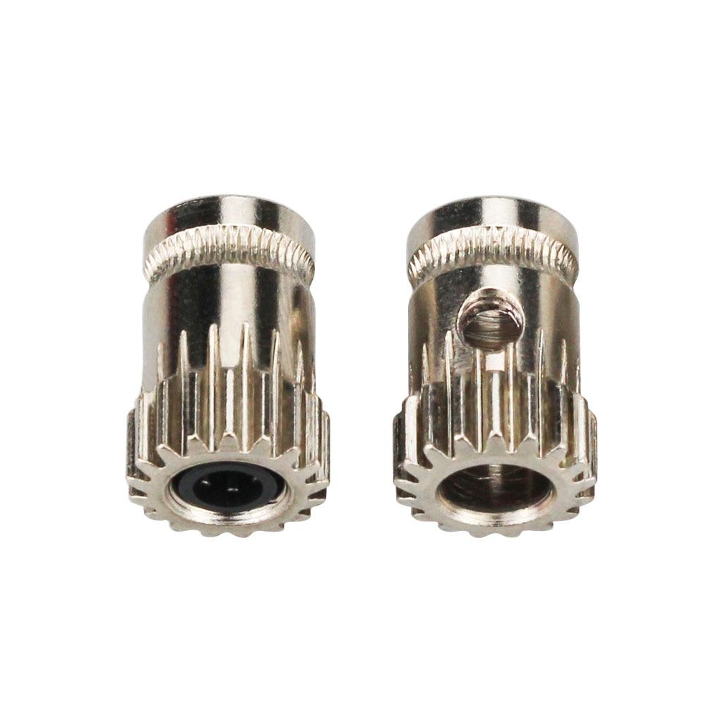 de aluminio para extrusora cr10 cr 10s 05