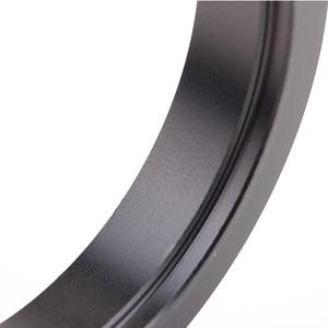 Image 2 - Pixco 52mm 77mmLens מאקרו הפוך מתאם טבעת חליפת עבור Canon EOS 60D 50D 40D 30D 100D 760D 750D 700D 650D 600D 550D 500D 450D