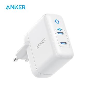 Зарядное устройство Anker 36 Вт 1