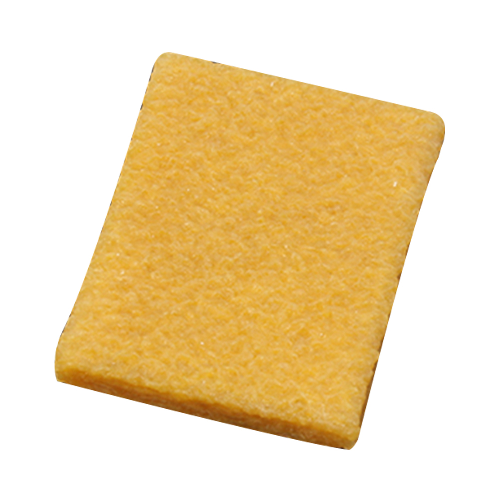 10pcs Cleaning Sponge Skateboard Effective Sandpaper Cleaner Portable Long Board Reusable Griptape Eraser Accessories Home