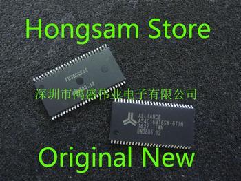 (2 sztuk) 100 oryginalny nowy AS4C16M16SA-7TCN AS6C8016-55ZIN AS4C16M16SA-6TIN AS4C16M16D1A-5TCN AS4C32M16D1A-5TCN oryginalny nowy tanie i dobre opinie liser RJ45 Mężczyzna NONE CN (pochodzenie)
