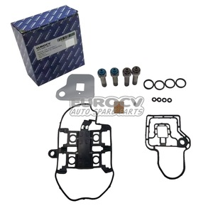 Image 2 - 볼보 트럭 용 예비 부품 VOE 22327063 1 기어 박스 솔레노이드 밸브 수리 키트