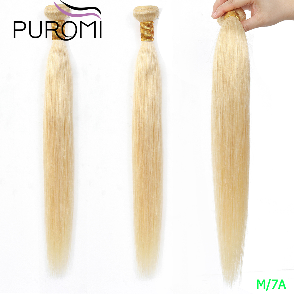 Cheveux raides paquets malaisiens cheveux armure faisceaux de cheveux humains vente en gros Remy cheveux #2/27 #/99J/613 100% cheveux humains