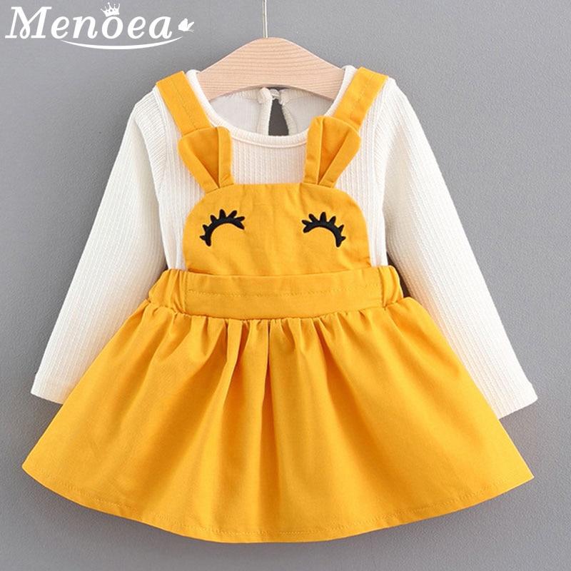 1st First Birthday T-Shirt  Baby Child  Kids Girls Boys  Age 1-13