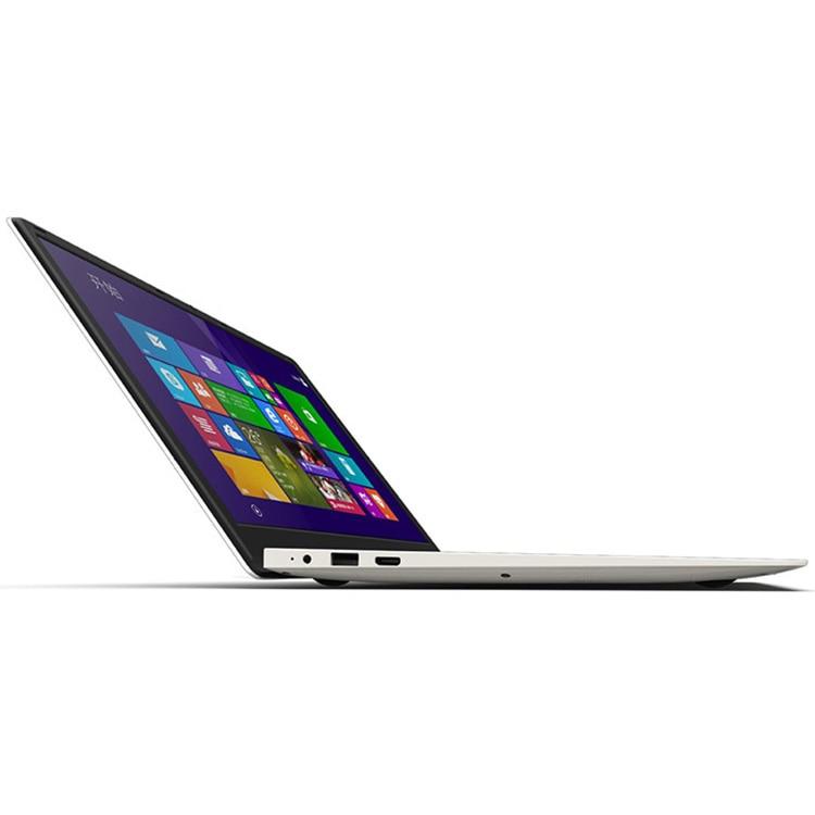 Bulk Gaming Laptop Computer Used Laptop 15.6 Inch Intel Core I5 /i7/ I3 Gaming Mini Laptop Notebook /256 /500GB/ 1TB Win10
