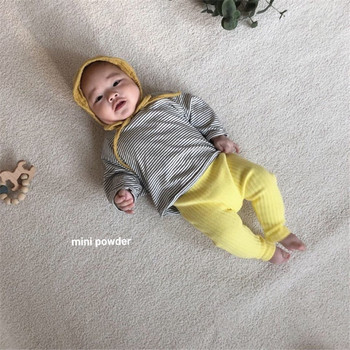 Cotton Shirt for Baby 2