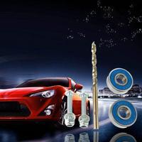 Renault grand scenic 2 ii 윈드 스크린 와이퍼 암 수리 베어링 고정 키트 용 자동차 수리 부품 세트|휠 허브 & 베어링|자동차 및 오토바이 -