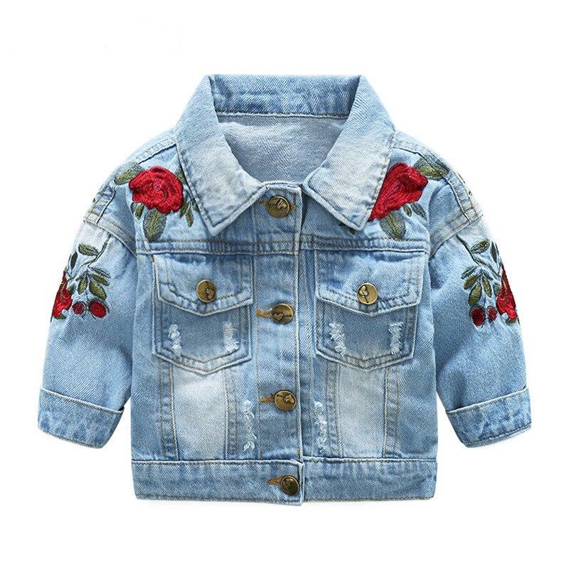2017-Spring-and-Autumn-Baby-Girls-Denim-Jackets-Coats-Flower-Embroidery-Fashion-Children-Outwear-Coat-Kids