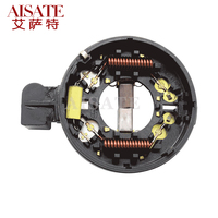Electronic Magnetic Circle for Mercedes W221 W164 W166 W251Air Compressor Pump Electronic magnetic Coil car accessory