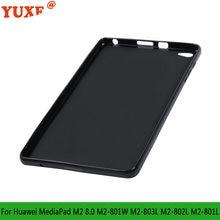 Чехол для планшета huawei mediapad m2 80 дюймов 801w 803l 802l