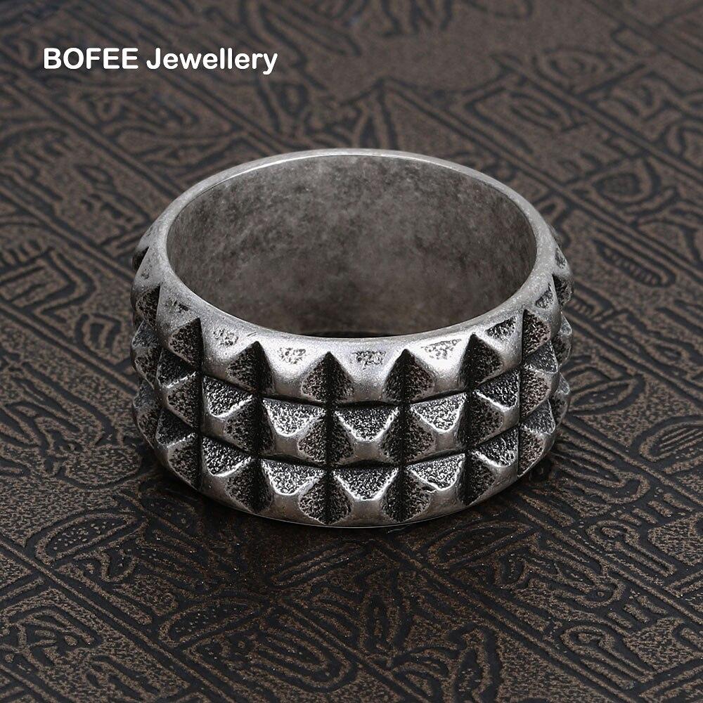 BOFEE-Weddings-Ring-Classical