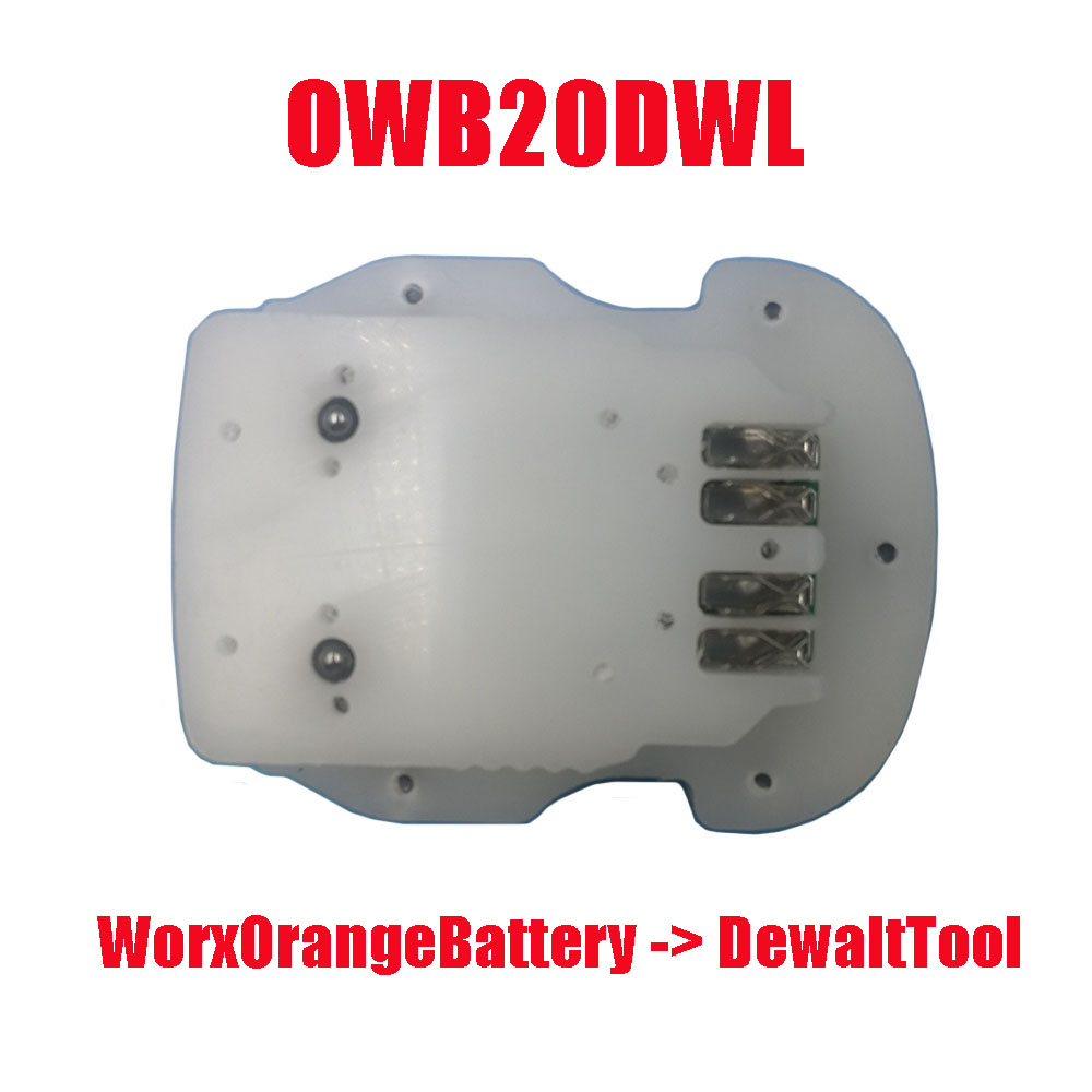owb20dwl