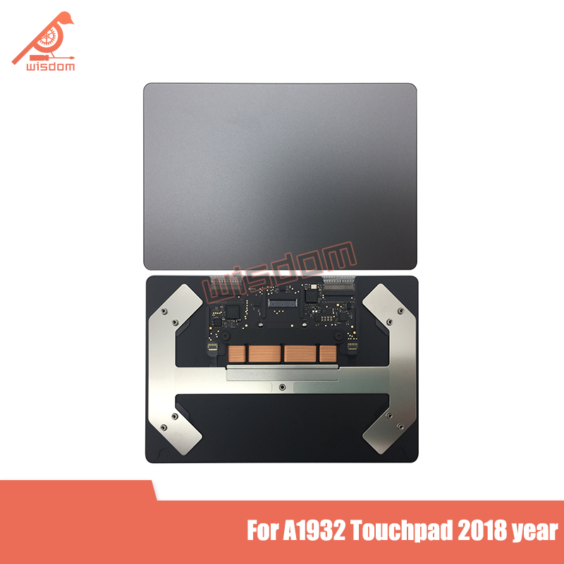 Full New <font><b>A1932</b></font> Touchpad for MacBook Air 13